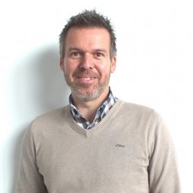 Rainer Möll