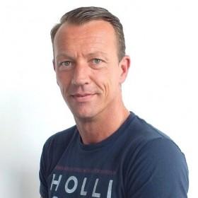 Matthias Kopp