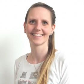 Melanie Leiber