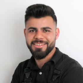 Alhomam Obeid