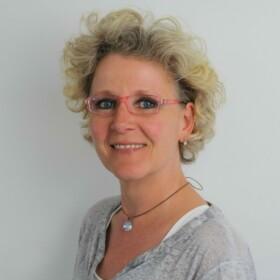 Monika Störmer